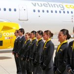 Vueling convoca un Assessment Day para incorporar TCPs