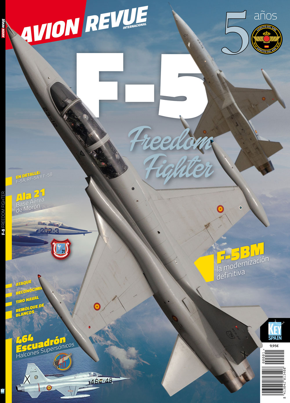 01-Portada-F-5-Freedom-Fighter