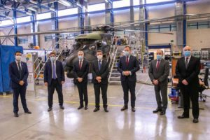 Airbus Helicopters España