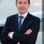 Airbus nombra como CEO a Guillaume Faury