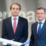 AERTEC Solutions adquiere a la empresa alemana the QualityPark Group