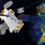 HISPASAT adjudica el Amazonas Nexus a Thales Alenia Space