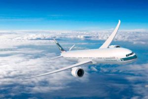 B777X, Cathay Pacific