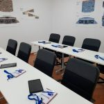 Últimas plazas para el curso de habilitación de tipo ATR 42/72 de Aviation Exchange