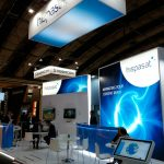"HISPASAT presenta importantes novedades en ""WASHINGTON SATELLITE 2019"""